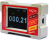 Digital Inclinometer/Tilt Sensor /Magnetic Adsorb -- DMI410