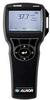 Micromanometer -- AXD620