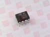 ST MICRO MC1458N ( OP AMP, 1MHZ, 0.8V/US, DIP-8; NO. OF AMPLIFIERS:2 AMPLIFIER; BANDWIDTH:1MHZ; SLEW RATE:0.8V/ S; SUPPLY VOLTAGE RANGE: 15V; AMPLIFIER CASE STYLE:DIP; NO. OF PINS:8PINS; OPERATING ... -Image