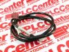ASEA BROWN BOVERI 6050CZ10005 ( AC POWER CABLE ) -Image
