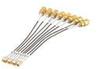 RF Cable Assemblies -- L99-799-30D -Image