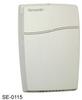 aSense Ventostat 2,000ppm CO2 + RH/T -- SE-0115