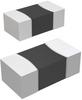 TVS - Varistors, MOVs -- 1294-V18AUMLA1206H-CHP - Image