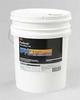 Foam Adhesive,Lavender,55 gal -- 2JBR2