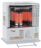 Radiant Kerosene Heater -- CTN110