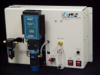 Dew Point Transmitter System