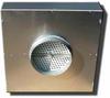 (Motorless ) - Non-Replaceable Hepa -- TMOD 2424-3