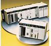CS1 PLC -- CS1G-CPU42H