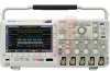Oscilloscope, Mixed Signal, 200 MHz, 4 Channels + 16 Digital Channels -- 70136916