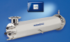 Spektron E UV Series Drinking Water Disinfection System -- 180e - Image