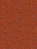Folklorica Fabric -- 2268/06 - Image
