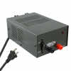 AC DC Converters -- TL173-ND - Image