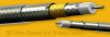 PIC RFmates™ Aircraft Coaxial Cables - 50 Ohm, High Loss -- S46191