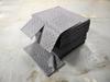 Universal Sorbent Pad, Spilhyder® -- DS-72