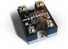DC Control Solid State Relay -- 120D25 -- View Larger Image