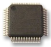 ANALOG DEVICES - AD7643BSTZ - IC, ADC, 18BIT, 1.25MSPS, LQFP-48 -- 333256