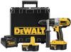 "1/2"" (13mm) 18V Cordless XRP™ Hammerdrill/Drill/Driver Kit -- DCD950KX"