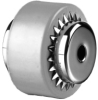 Flexible Gear Couplings -- Nylicon