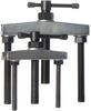 Internal Expander Mechanical Puller -- TB-MP062201