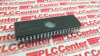 IC CHIP MICROCONTROLLER 8BIT CERAMIC DIP 40PIN -- D8749H