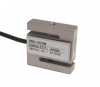 Load Cell -- Model SMA