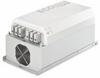 ECOsine Low-Voltage Economy Line of Passive Harmonic Filter -- FN 3416 LV