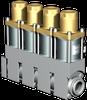 co-ax® Module -- MK 25