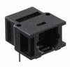 Fiber Optics - Receivers -- TORX1355(F)-ND