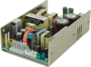 Chassis Mount AC-DC Power Supply -- VF-D250-D1224A - Image