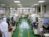 Contract Manufacturing Service