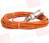 HONEYWELL LG1093AA26 ( FLAME SENSOR, 115VAC, 20-35VDC ) -Image