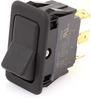 EATON EURO-SR Rocker Switch, SPDT, On-Off-On, IP67, 8006K20N1V2 -- 43103 -Image