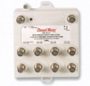 Channel Master CM3418 Distribution Amplifier -- CM3418