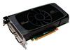 PNY GeForce GTS 450 (Fermi) 1GB GDDR PCIe and PNY 10ft Acti -- VCGGTS4501XPB Bundle