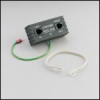 Communication Protection -- CRITEC® SLP1 RJ11 Series - Image