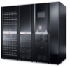 APC Symmetra PX 100kW Scalable to 250kW with Right Mounted Maintenance Bypass and Distribution -- SY100K250DR-PD - Image