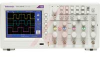Oscilloscope,Digital; 70 MHz; 4 Channels; 1 GS/s; Color Display; USB Port -- 70137004