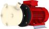 Volumetric Self-priming Pumps Monobloc -- VMA Series - Image