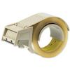 3M - H-122 - Carton Sealing Tape Dispenser