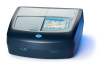 UV VIS Spectrophotometer with RFID Technology -- DR 6000™