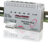 Ethernet Ring Switch -- ET-5RS