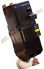 Square D: QOB Circuit Breakers