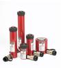 Industrial Hydraulic Cylinder -- ZR-108