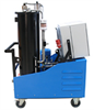 Mobile Fluid Purifier System, IFPM Series