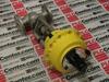 CONTROL VALVE 3/4STROKE IN 7/16PSI 316 SS PLUG -- 35038