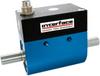 Precision Rotary Torque Transducer -- Model T2 - Image