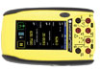 I620IS - GE Druck Intrinsically Safe Advanced Modular Calibrator with HART Communicator -- GO-50015-01