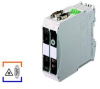 Fieldbus Isolating Repeater -- Series 9185/11 - Image