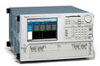 3.35 Gb/s, 4-slot mainframe Pulse Generator -- Tektronix DTG5334
