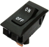 Rocker Switches -- GRS-2011-2021-ND -Image